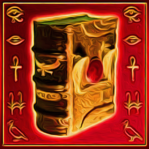 bbook of ra online