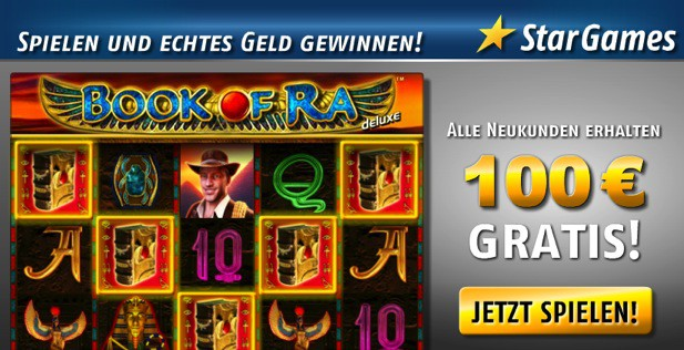 star casino online book of ra 2